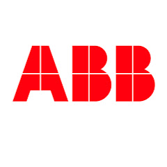 ABB Power Grids