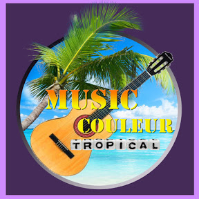 Tropical Music Publishing - GMC