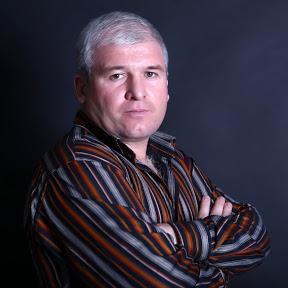 Арслан Акаев