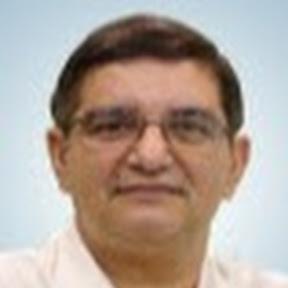 Prof. Lucas Neto