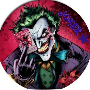 Joker Agario