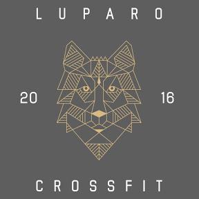 CrossFit Luparo