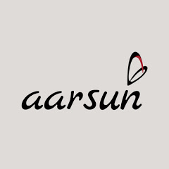 Aarsun - Crafted in India