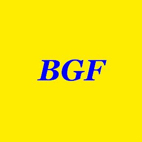 Bgf radio