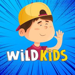Wild Kids Español