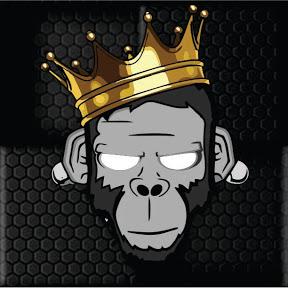 Discoselvatico King Kong