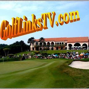 GolflinksTV