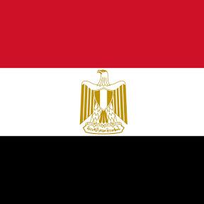مهرجنات مصرية