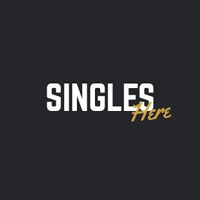 Singles Here