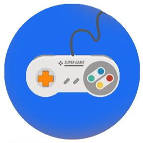 Phone GamesHD
