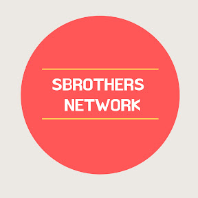 Sbrothers Network
