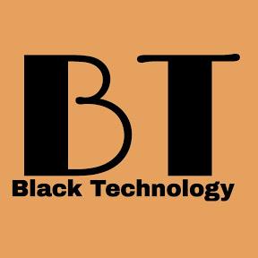BT 黑科技