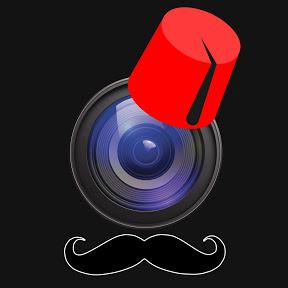 Camera Basha | كاميرا باشا