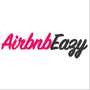 Airbnb Eazy