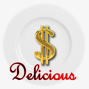 Channel Delicious