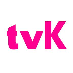 TVK Entertainment
