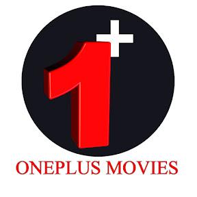 OnePlus Movies