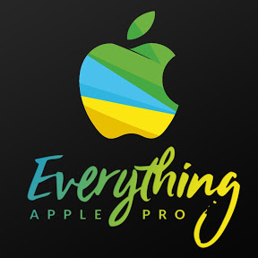 EverythingApplePro