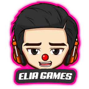 ELIA GAMES