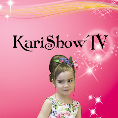 KariShowTV