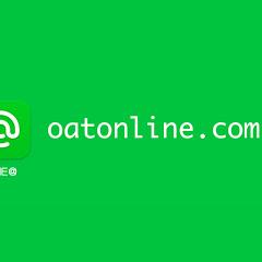 oatonline สอน ebay amazon