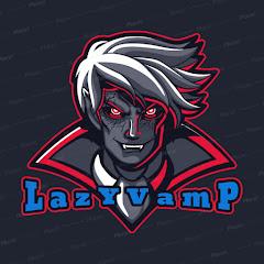 LazY VamP