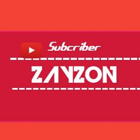 ZayZon Channel