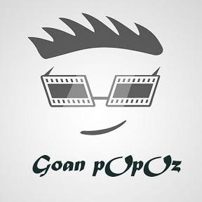 Goan Popoz