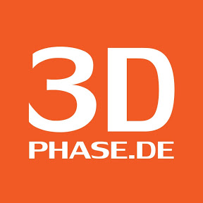 3D-PHASE