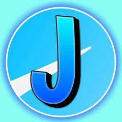Juanpis Games