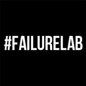 FAILURE LAB