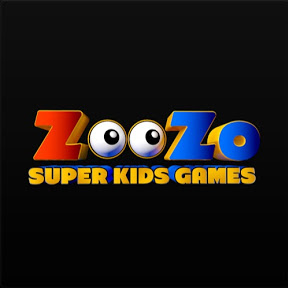 ZooZo Super Kids Games