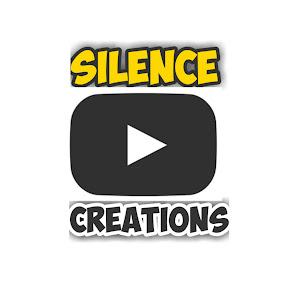 Silence Creations
