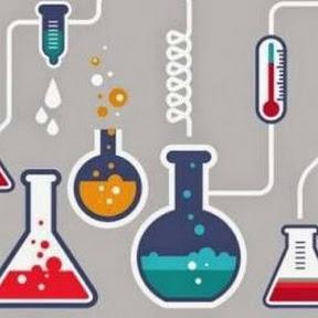 experimentos y Novedades