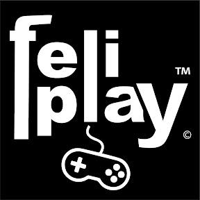 FeliPlay