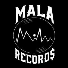 MALA Records