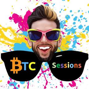 BTC Sessions