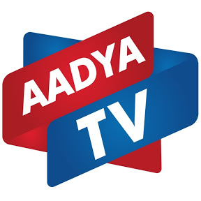 AADYA TV