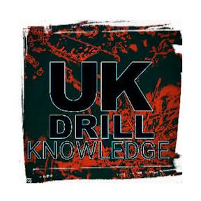 Uk Drill Knowledge