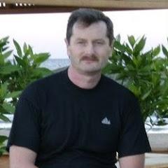 Сергей Лост