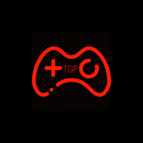 ZF GAMING