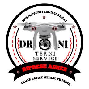Droni Terni Service