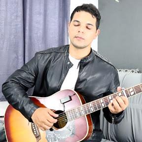 Ítalo Fingerstyle Guitar