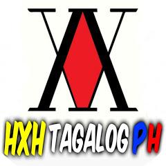HXH Tagalog Ph