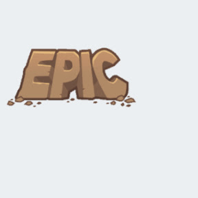 Epic epicness