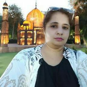 Hriday chhabra