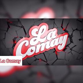 La Comay