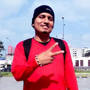 KevinW Márquez