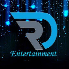 RR Tamil Entertainment
