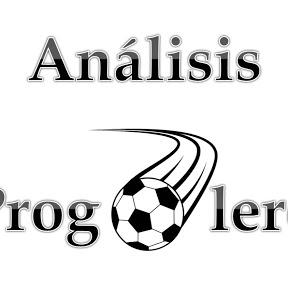 Analisis Progolero